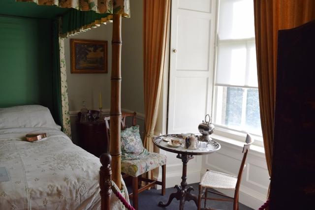 a influ ncia de um castelo na hist ria de uma das mais belas praias irlandesas um amor e duas. Black Bedroom Furniture Sets. Home Design Ideas